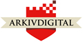 Släktforska med Arkiv Digital