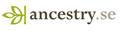 Släktforska med Ancestry.se