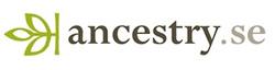 ancestry_logo_250px